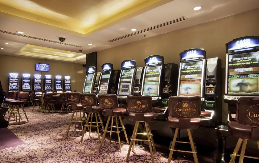Казино cash ville игровые автоматы печки играть онлайнi